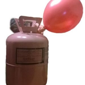 ballon_30sharikov_2