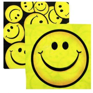 salfetki_smile
