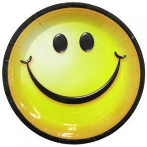tarelka_smile