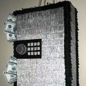 pinata-money-safe