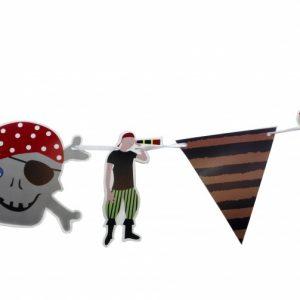 girlyanda-pirati