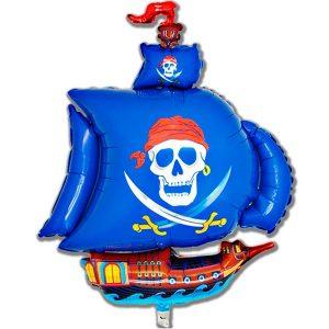 Shar-pirat