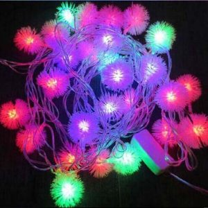30M-300-Dandelion-LED-String-Light-holiday-Christmas-lights-Navidad-for-Home-Decoration-Wedding-Birthday-Holiday