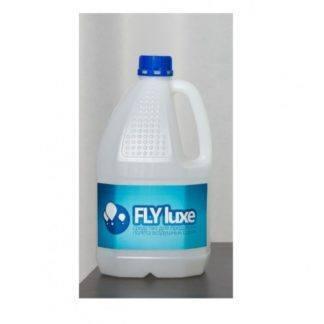 Fly luxe (Флай Люкс) 4 л + дозатор