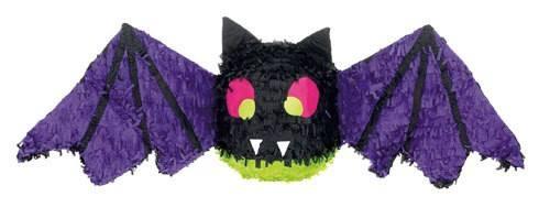 "Пиньята ""Bat"""