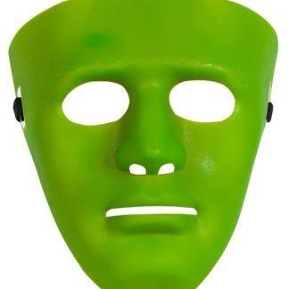 """Маска """"Зеленая"""""""