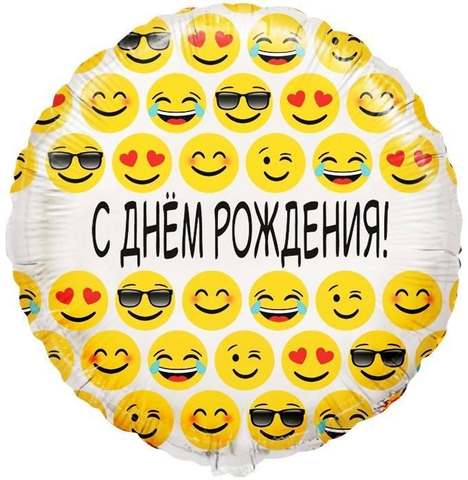 https://gorod-fonarikov.ru/wp-content/uploads/2017/10/7a2cf33835b9bcfd1709e8f951d0848a.jpg