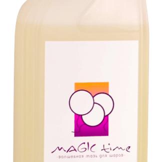 Полимерный клей MAGIC TIME (0,85 литра)