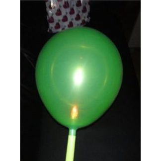 Воздушные Шары с подсветкой Magic Stick асс