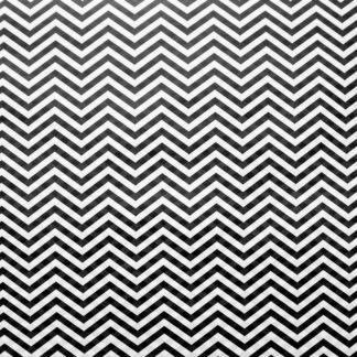 Упаковочная бумага Крафт (0,5 х 10 м) Зигзаг