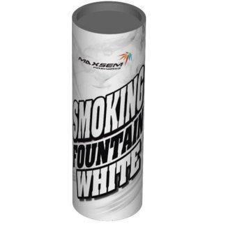 Дым Белый 30 сек. h -115 мм