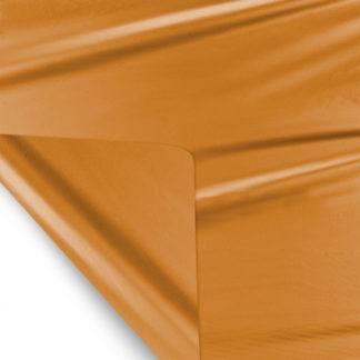 Упаковочная пленка Полисилк (1 x 50 м), Оранжевый
