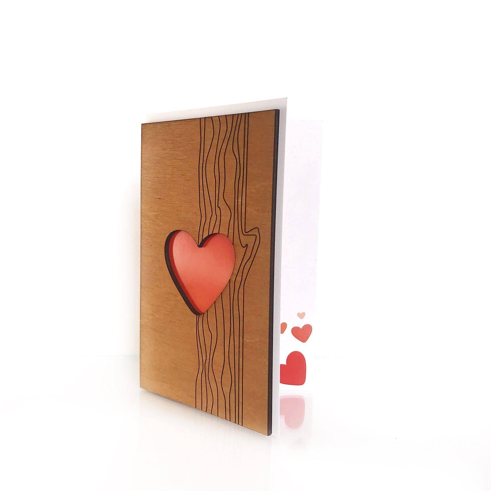 дуоденит открытки деревяные для подобных условий